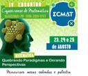 IV ECMAT