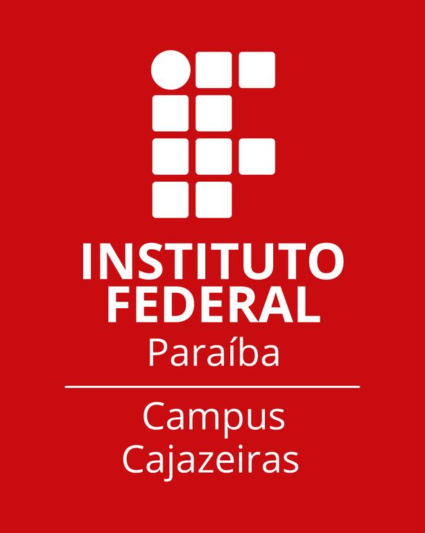 (IFPB)_campus_cajazeiras4.png