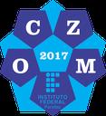 Segunda fase da OCZM