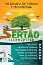 Semana Tecnologia e Inclusão
