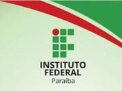São 48 vagas para disciplinas de cursos técnicos e/ou superiores. Inscrições começaram nesta quinta (15).