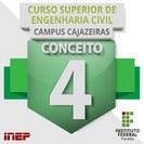 O Bacharelado funciona há quatro anos e dispõe de oito laboratórios para atividades de Ensino, Pesquisa e Extensão.
