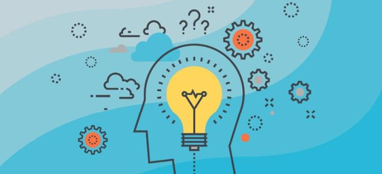 Será um momento de atualização profissional e revisão dos processos pedagógicos, sob a ótica da Aprendizagem Ativa, da Educação Inclusiva e do Planejamento Interdisciplinar.