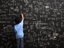 exercicio-matematica.jpg
