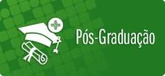 Curso é ministrado no Campus Cajazeiras. Inscrições até o dia 22/02