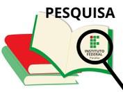 Editais são referentes à Chamada Interconecta e bolsas de Pesquisa para estudantes da EAD