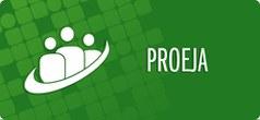 Candidatos aprovados no processo seletivo para o Curso Técnico em Meio Ambiente são chamados para a pré-matrícula