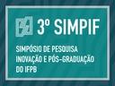 f1757602-3f16-469b-9652-1348cb469feb.jpeg