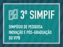c746e43f-1d6c-4737-8014-64d95c2a50cf.jpeg