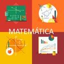 a-matematica-apresenta-quatro-areas-estudo-5790d9dcd0b56.jpg