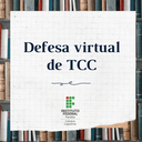 Defesa virtual de TCC..png