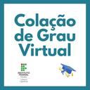 Colação de Grau Virtual.png