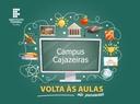 cajazeiras-01 (2).jpg