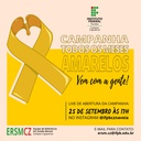 IFPB Cajazeiras setembro amarelo.jpeg