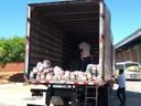 chegada das cestas PNAE em Cajazeiras 2.jpeg