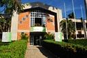 Campus Cajazeiras.jpg