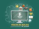 VOLTA ÀS AULAS-NÃO PRESENCIAIS.jpg