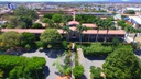 foto aerea do campus.jpg