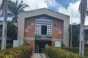 Fachada Campus Cajazeiras1.jpg