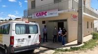 Cajazeiras- Grupo apoio Câncer.jpg