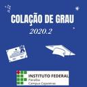 COLAC.jpg