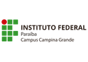 Logo Campus Horizontal PNG