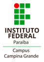 Logo Campus Vertical PNG