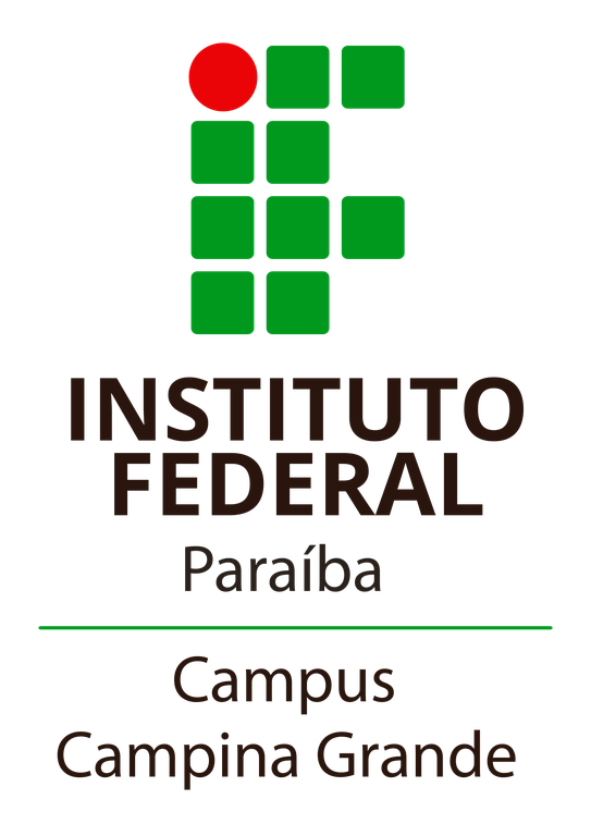 Logo Campus Vertical PNG