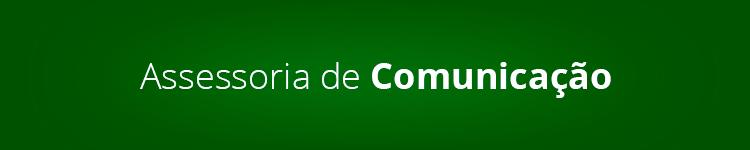 Banner Ascom