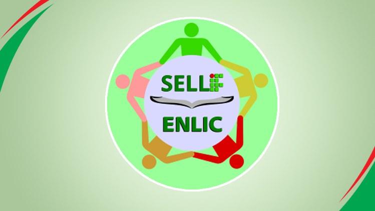 SELLIF ENLIC