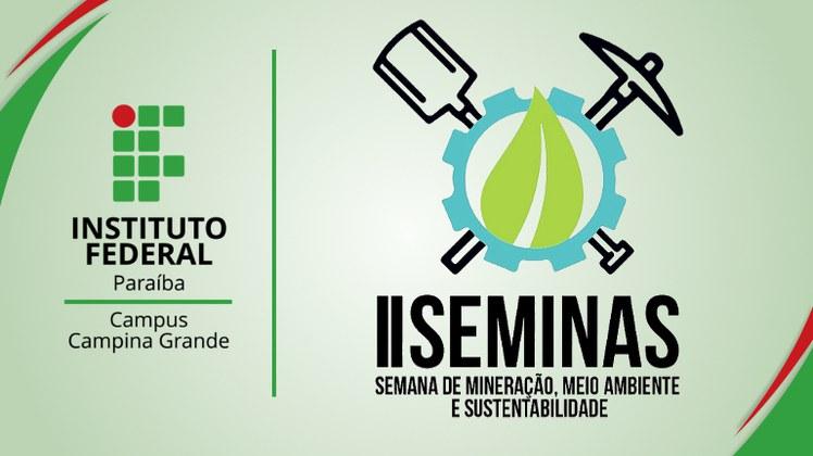 Evento reunirá, entre os dias 29 e 31 de maio, pesquisadores, empresários e estudantes do setor para debates e minicursos