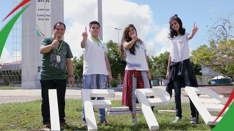 Campus classificou quatro equipes para as finais da Olimpíada Nacional em História do Brasil, que ocorrerá na Unicamp