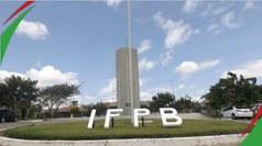 Quantitativo de vagas e de investimentos são os maiores entre os campi do IFPB