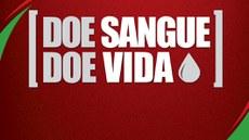 Campanha doação de sangue do IFPB Campina