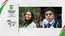 Jovens Embaixadores.png