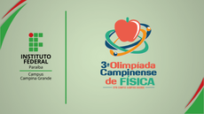 OLIMPÍADA CAMPINENSE DE FÍSICA 2019