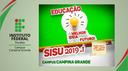 Sisu 2019.1 lista 1