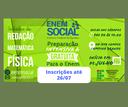 enem social
