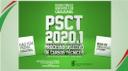 psct 2020.jpg