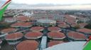 Campus do Instituto Federal da  Paraiba-Campina Grande.jpg