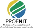 ProfNit.jpg