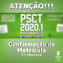 ATENÇÃO!!!.png