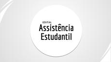 Edital abre seleção para bolsas de apoio à permanência e acesso ao restaurante estudantil
