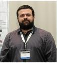 Professor Paulo Ribeiro, do IFPB Campus Campina Grande