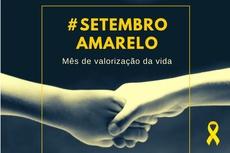 Campanha brasileira foi criada em 2015
