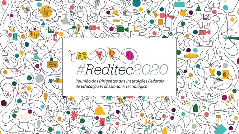 Reditec 2020