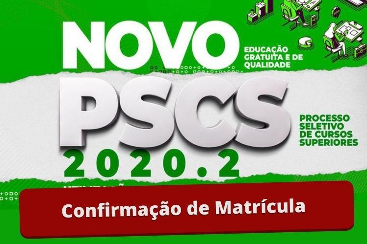 Site PSCS 2020.2