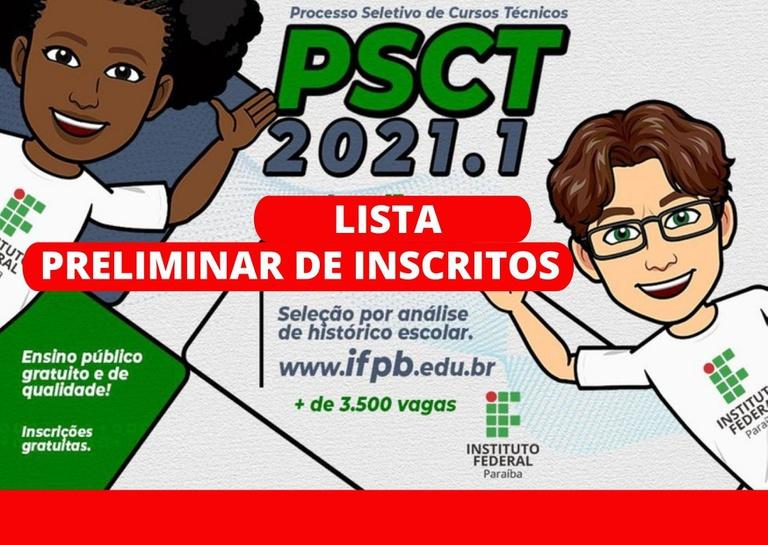 PSCT 2021.1