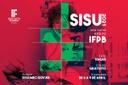 Sisu- IFPB.jpeg