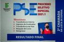 PSE 2021.1